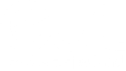 EUC Nordvestsjælland   online Retina Logo