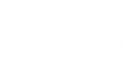 EUC Online Logo