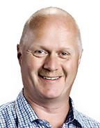 Bruno Sørensen